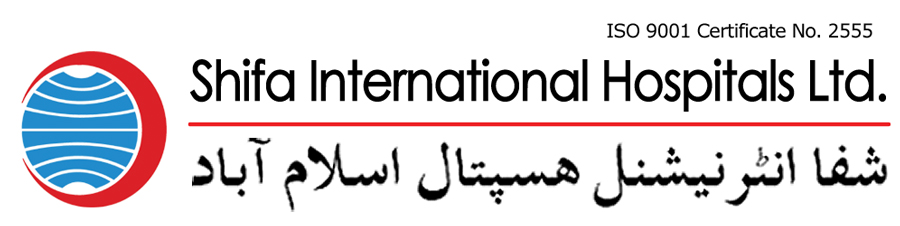 Shifa International Hospitals Ltd.
